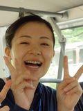 ayaka uchikura